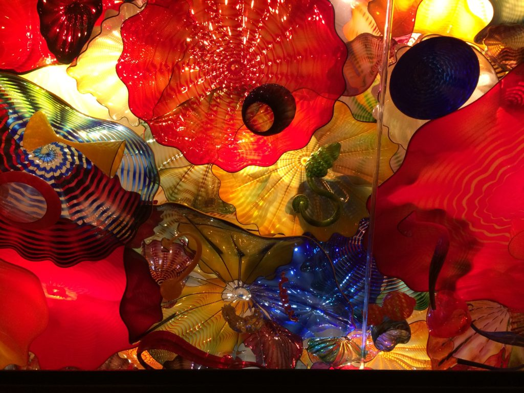 Chihuly 7